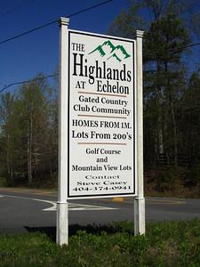 The Highlands At Echelon Milton (5)