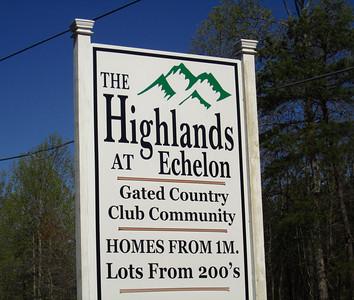 The Highlands At Echelon Milton (7)