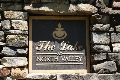 The Lake At North Valley-Milton GA (2)