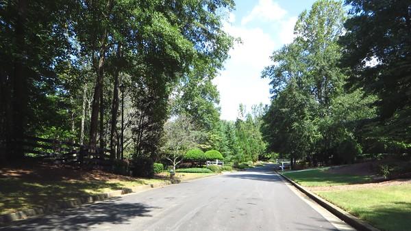 The Lake At North Valley Milton Georgia Subdivision (16)