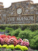 The Manor Golf  Country Club (3)