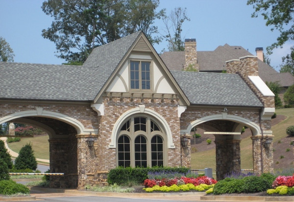 The Manor Golf  Country Club (2)