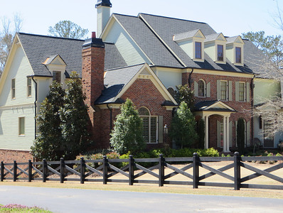 Oaks At Crabapple Milton Georgia (11)