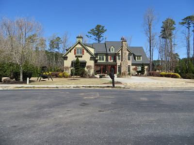 Oaks At Crabapple Milton Georgia (17)