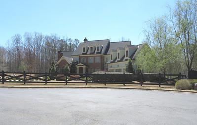 Oaks At Crabapple Milton Georgia (14)
