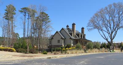 Oaks At Crabapple Milton Georgia (19)