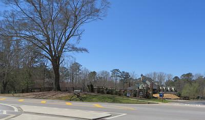 Oaks At Crabapple Milton Georgia (9)