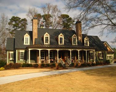 The Oaks At Crabapple Milton Georgia Community (7)