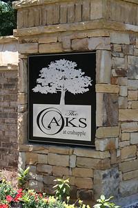 The Oaks At Crabapple-Milton Georgia (6)