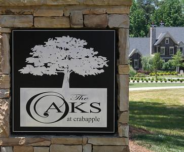 The Oaks At Crabapple-Milton Georgia (7)