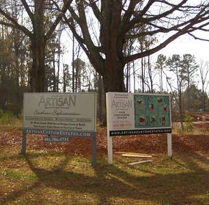 The Oaks At Crabapple Milton Georgia Community (3)