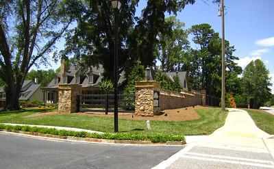 The Oaks At Crabapple Milton GA (5)