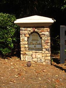 The Oaks At White Columns Milton GA 30004 (1)