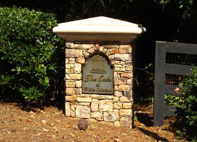 The Oaks At White Columns Milton GA 30004 (3)
