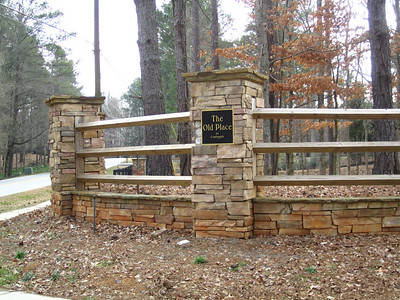 The Old Place At Crabapple Alpharetta (9)