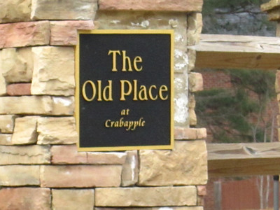 The Old Place At Crabapple Alpharetta (5)