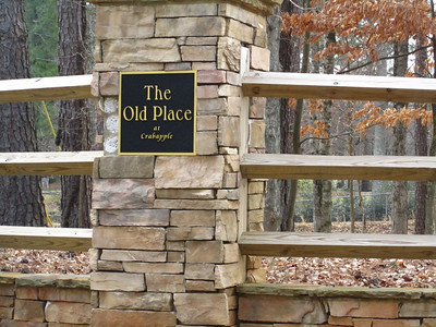 The Old Place At Crabapple Alpharetta (7)