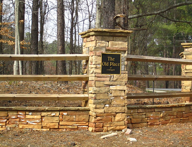 The Old Place At Crabapple Alpharetta (1)