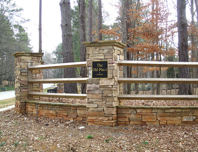 The Old Place At Crabapple Alpharetta (8)