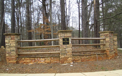 The Old Place At Crabapple Alpharetta (10)