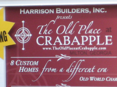 The Old Place Crabapple (3)
