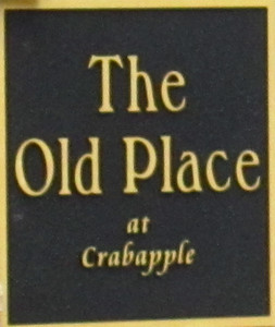 The Old Place At Crabapple Alpharetta (6)
