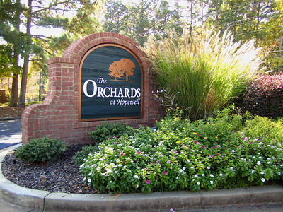 The Orchards At Hopewell (1)