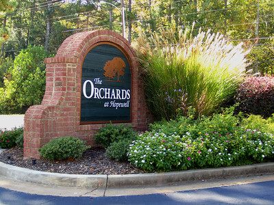 The Orchards At Hopewell (10)