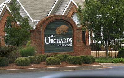 The Orchards At Hopewell-Alpharetta GA (1)