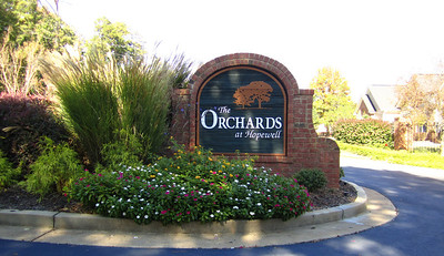 The Orchards At Hopewell (3)