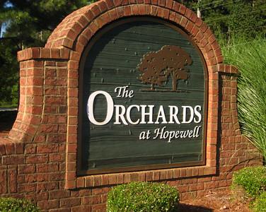 The Orchards At Hopewell-Alpharetta GA (3)