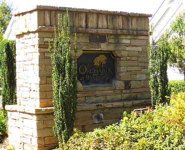 The Orchards At Windward GA (12)