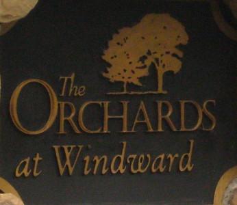 The Orchards At Windward-Milton GA (2)