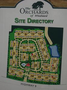 The Orchards At Windward-Milton GA (5)