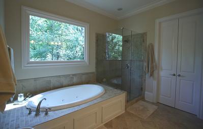 Preserve At North Valley Milton GA Estate House (63)
