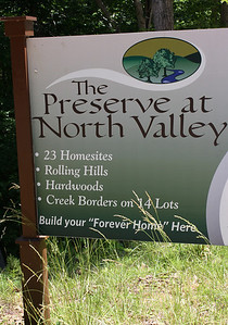 Milton Georgia The Preserve At North Valley (1)