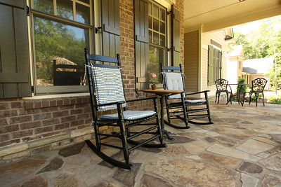 Preserve At North Valley Milton GA Estate House (19)