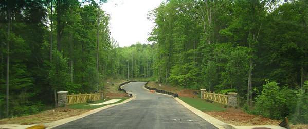 The Preserve At North Valley Milton GA (6)