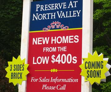 The Preserve At North Valley Milton GA (3)