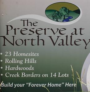 Milton Georgia The Preserve At North Valley (3)