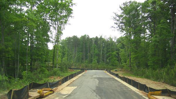 The Preserve At North Valley Milton GA (4)