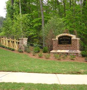 The Preserve At North Valley Milton GA (10)