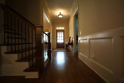 Preserve At North Valley Milton GA Estate House (33)