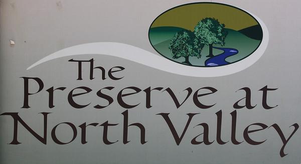 Milton Georgia The Preserve At North Valley (4)