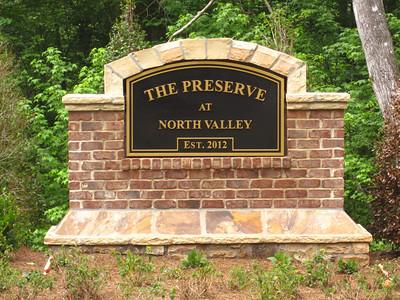 The Preserve At North Valley Milton GA (1)