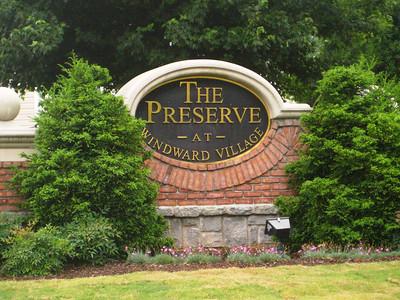 The Preserve At Windward Village Milton GA (1)