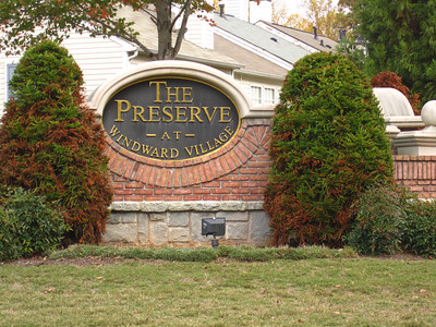 The Preserve At Windward Village Milton GA (32)