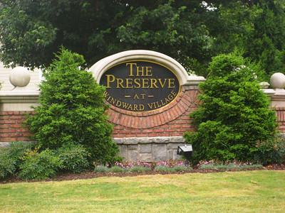 The Preserve At Windward Village Milton GA (3)