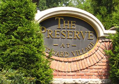 The Preserve At Windward Village Milton Town Homes (2)