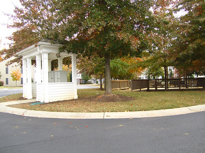 The Preserve At Windward Village Milton GA (30)